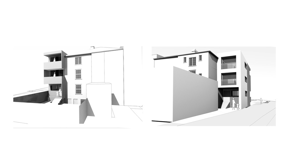 BRISTOL-HOUSE-1.jpg