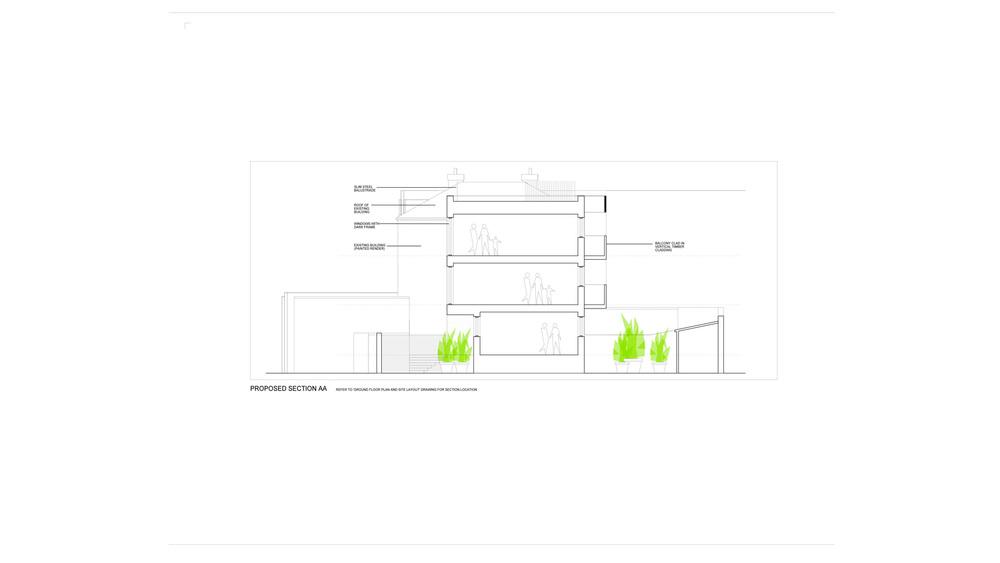 BRISTOL-HOUSE-4.jpg