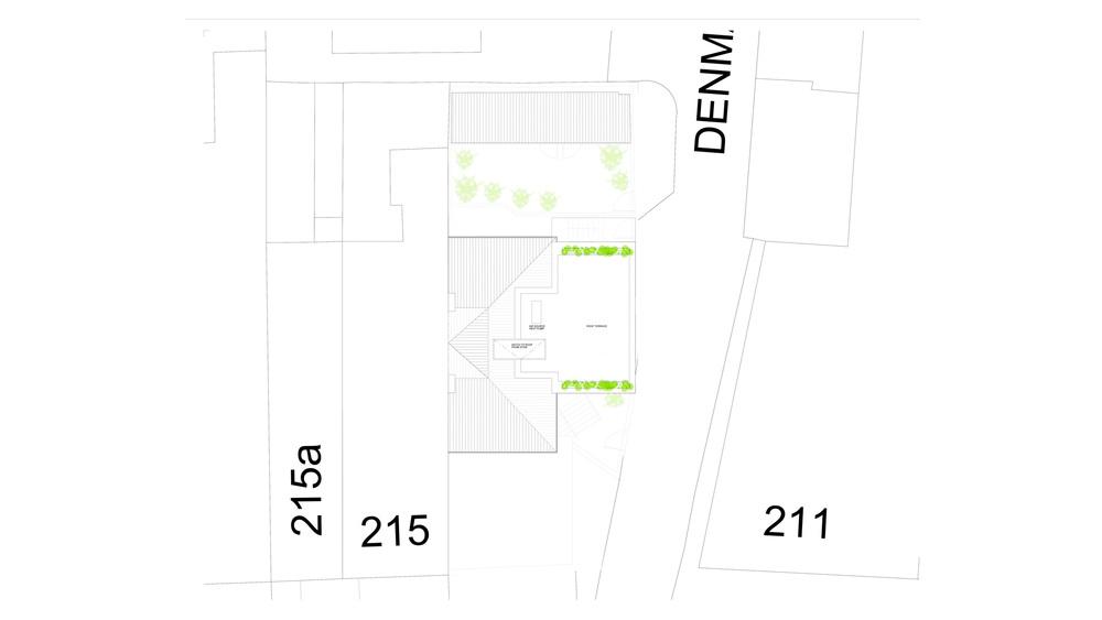 BRISTOL-HOUSE-3.jpg