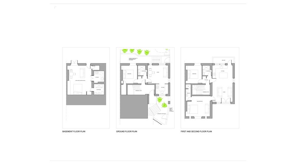 BRISTOL-HOUSE-5.jpg