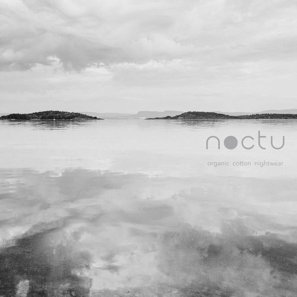 NOCTU / NORWAY / UK