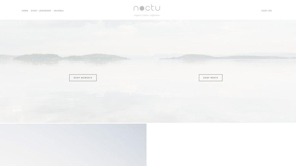 NOCTU-5.jpg