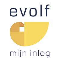 EVOLF_INLOG2.png