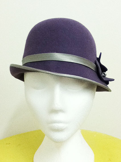 Purple-cloche1.jpg