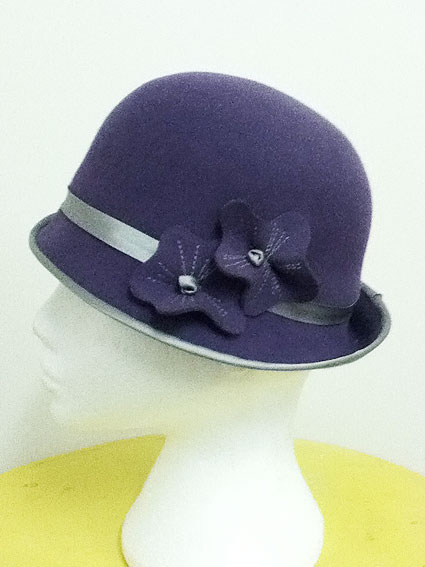Purple-cloche2.jpg