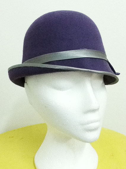Purple-cloche4.jpg
