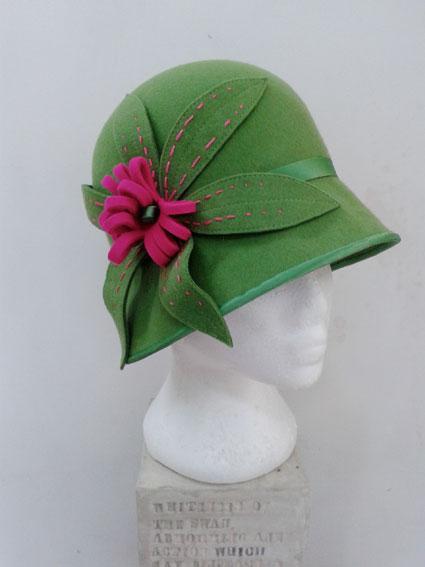 Green-pink1.jpg
