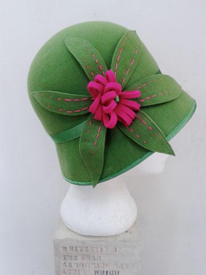 Green-pink3.jpg