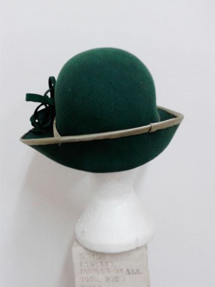 Green-3.jpg
