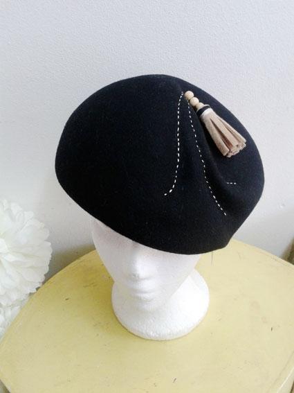 Black-beret1.jpg