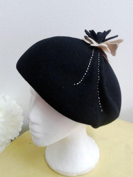 Black-beret3.jpg