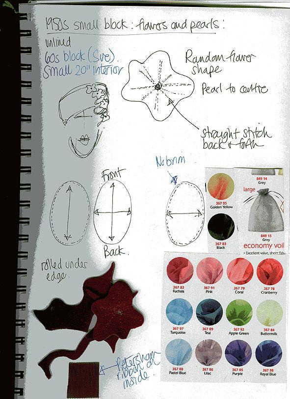 Hat-sketch1.jpg