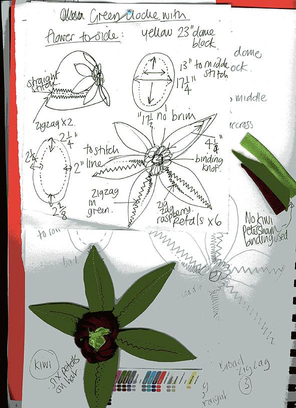Hat-sketch4.jpg