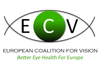 European Coalition for vision