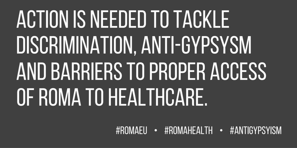 Roma Health (1).png