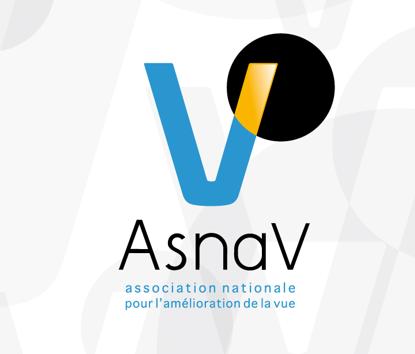 asnav.png