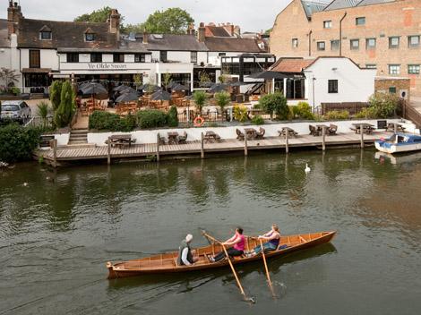 rowers outside swan.jpg