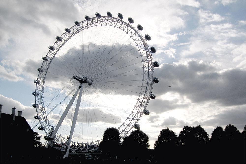 london-04.jpeg