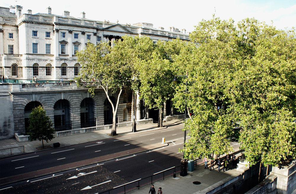 london-09.jpg