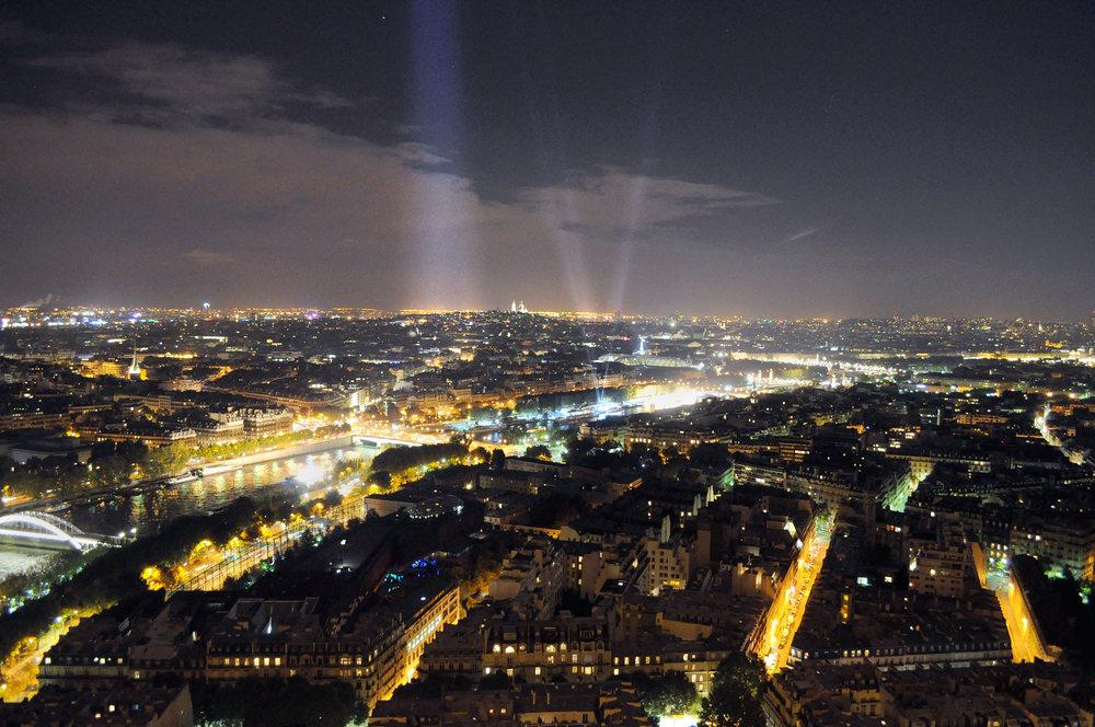 paris-02.jpeg