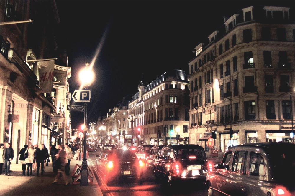 london-02.jpeg