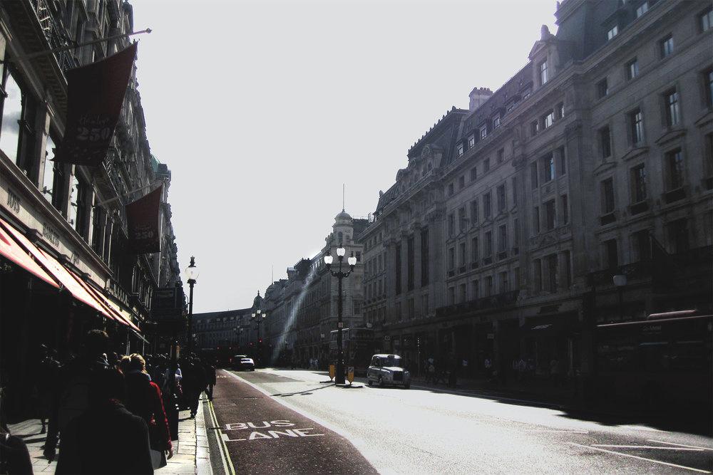 london-08.jpeg