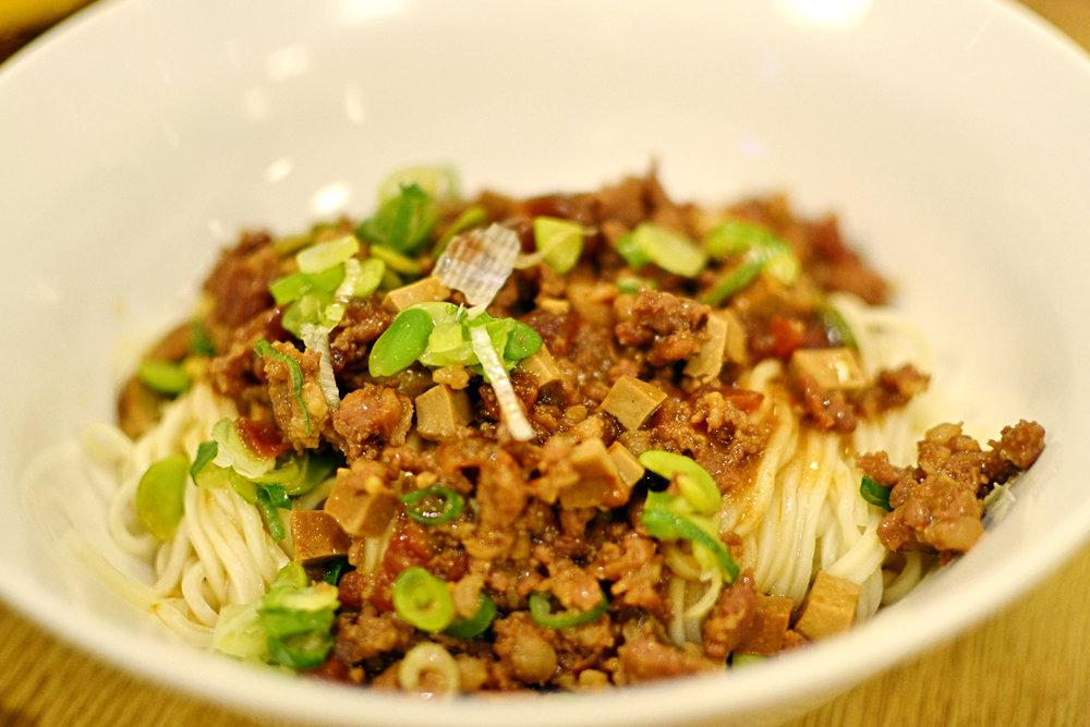 taipei-food-dintaifung-mincedbeefnoodles.jpg