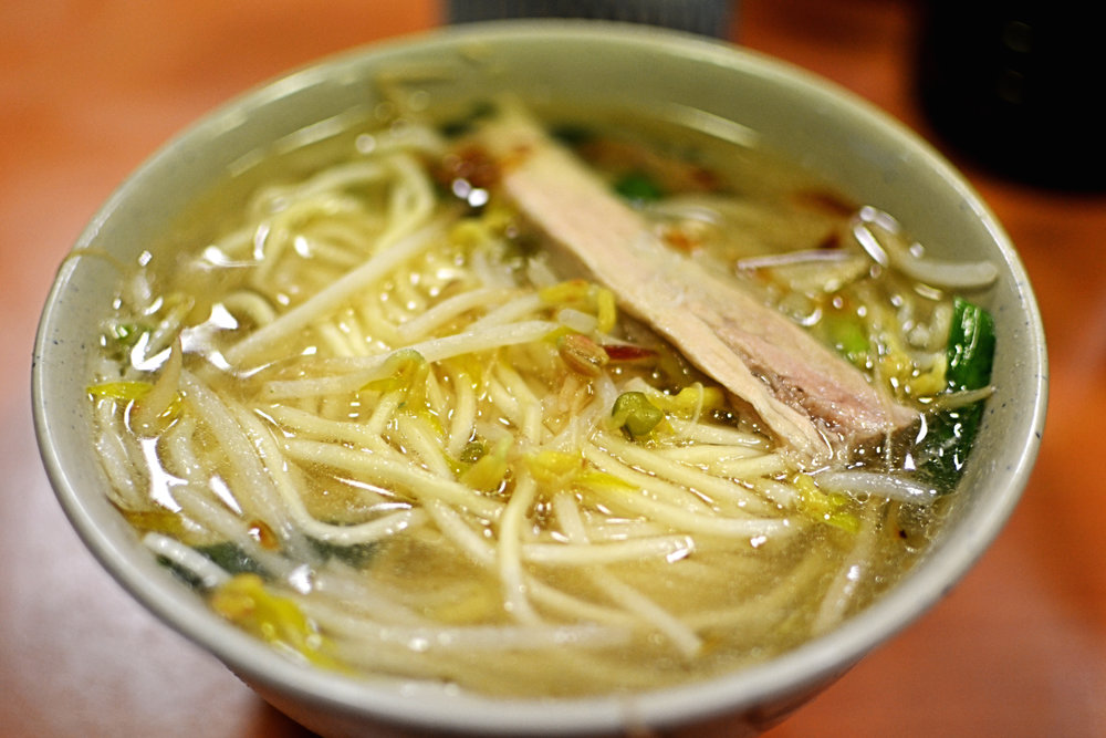 taipei-food-ximentown-noodles.jpg