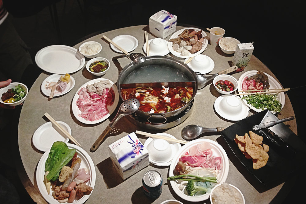 taipei-food-mk-01.jpg