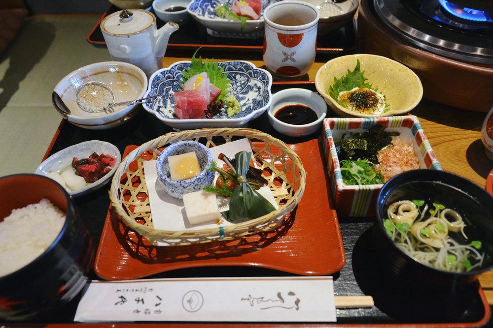 kyoto-yachiyo-01.jpg