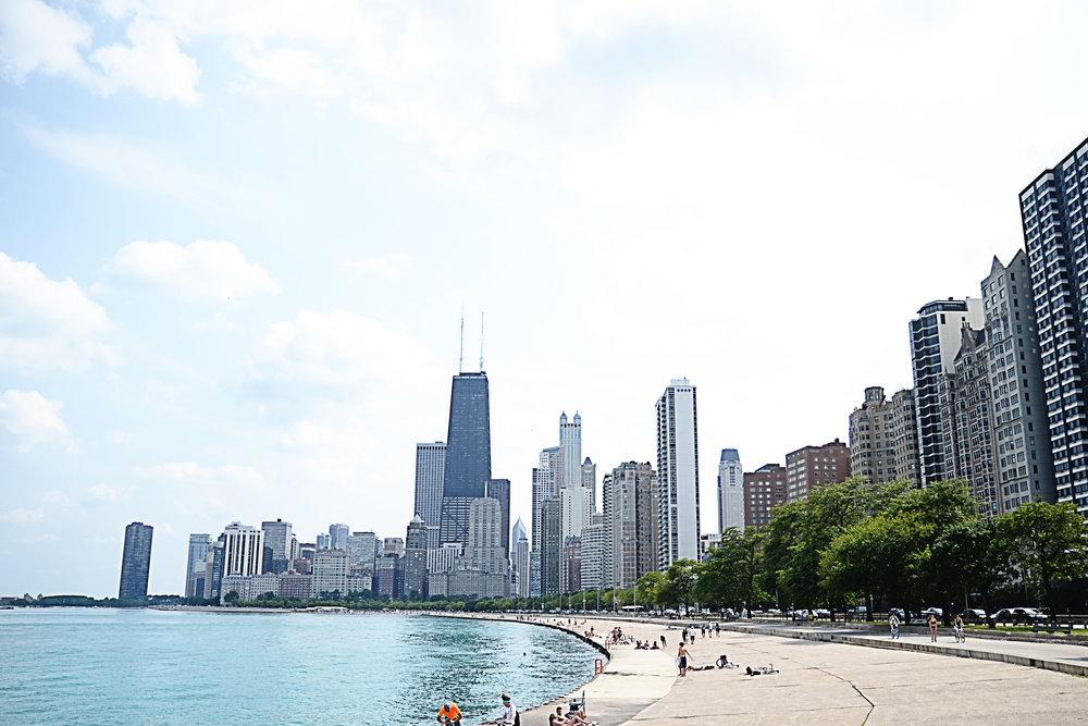 chicago-city-04.jpg