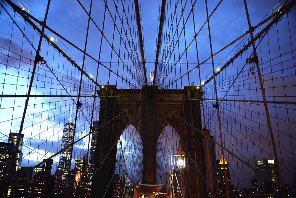 brooklyn-bridge-02.jpg