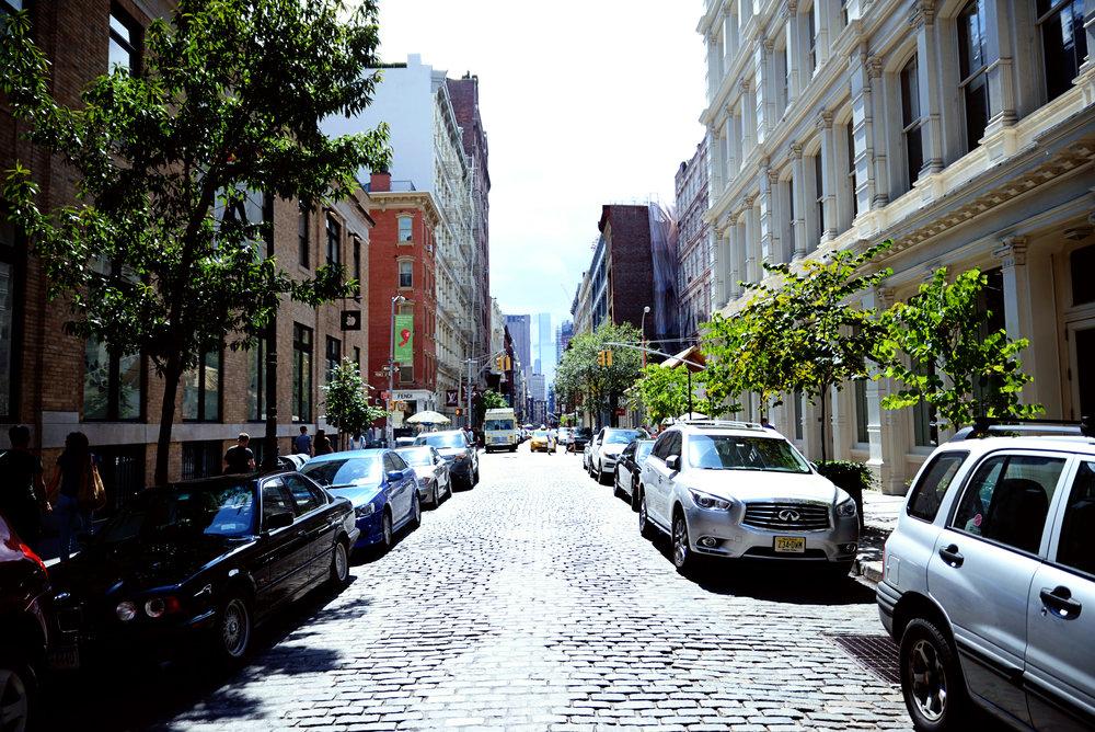 nyc-streets-01.jpg