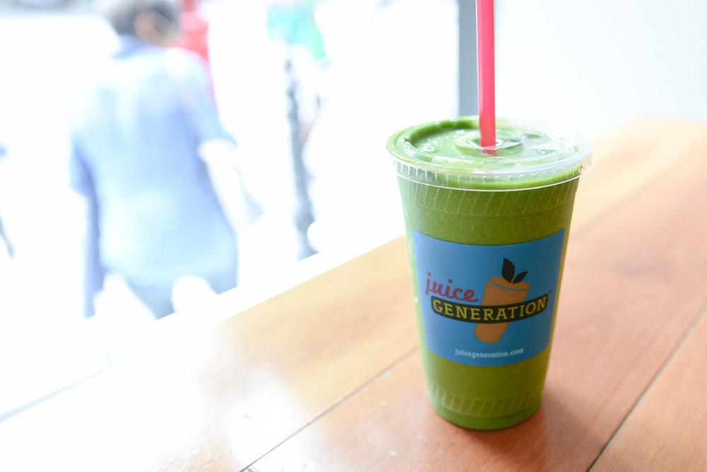NYC-juicegeneration-01.jpg