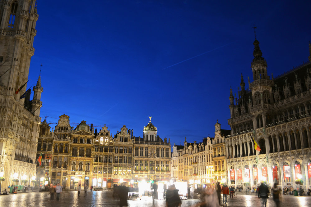 brussels-grand-place.jpg