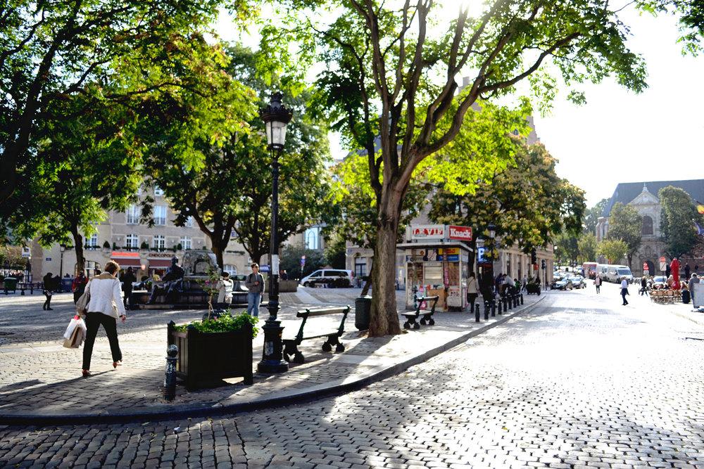 brussels-street-05.jpg