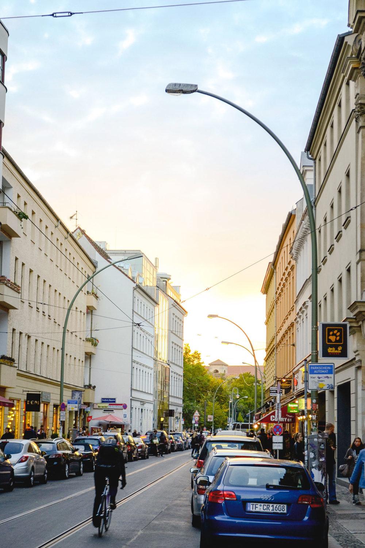berlin-street-06.jpg