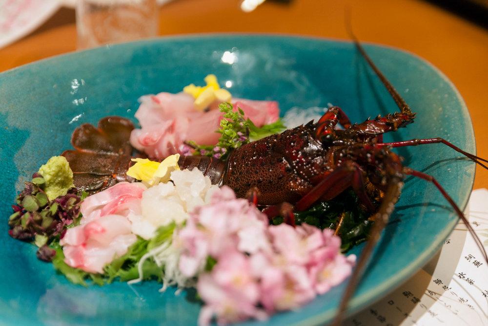 shimoda-seiryuso-07.jpg