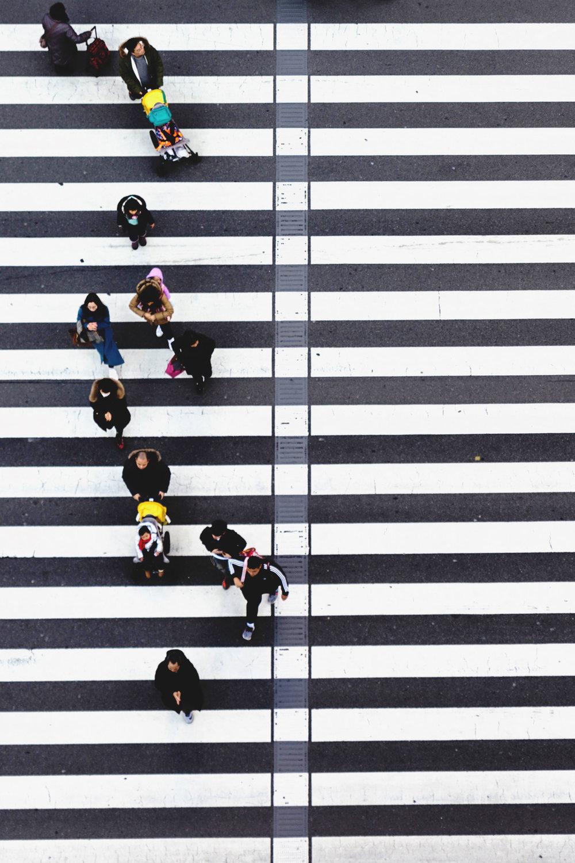 asakusa-crosswalk-01-web.jpg