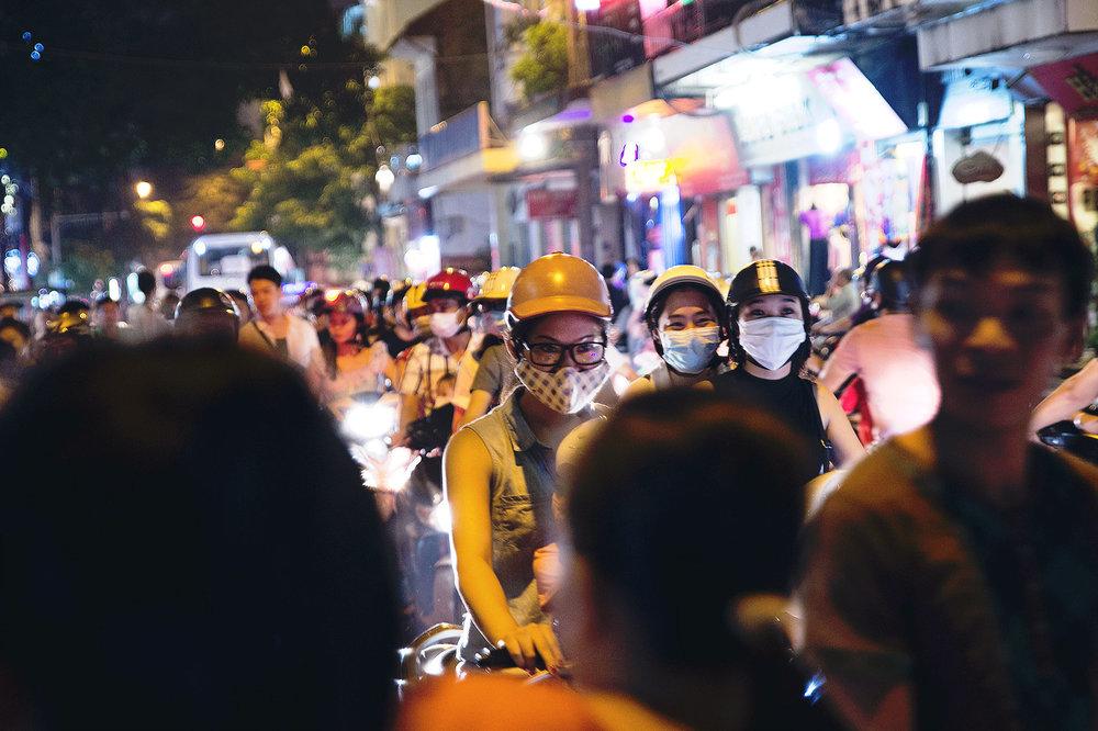 vietname-hanoi-streets-10.jpg