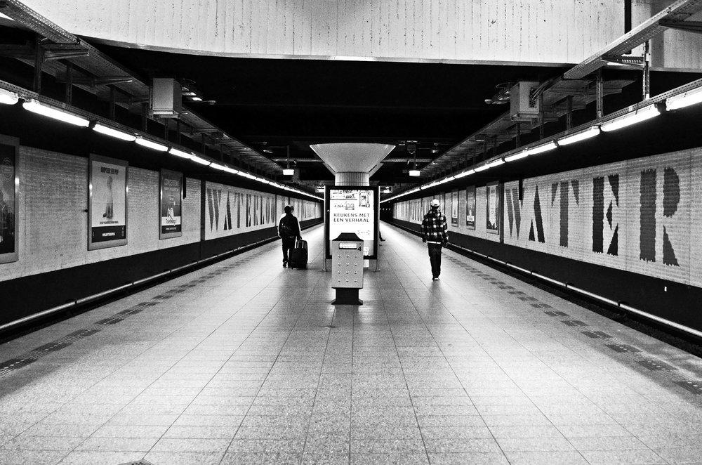 AmsterdamWaterloo.jpg