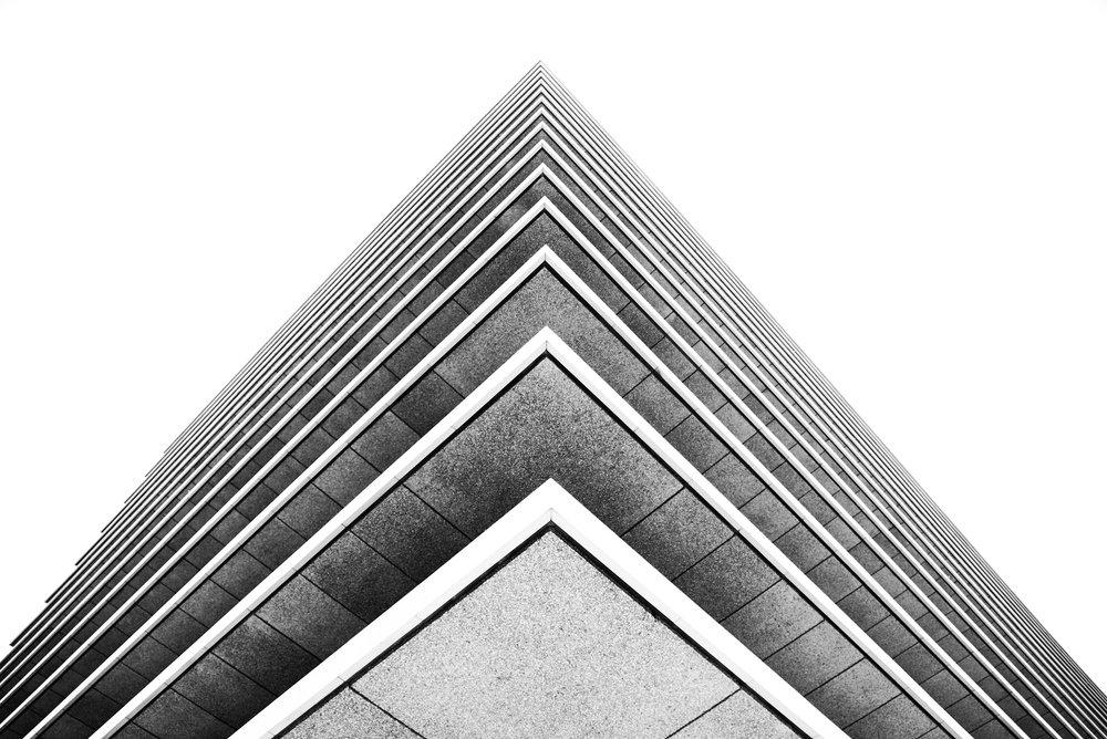 LAwater.jpg