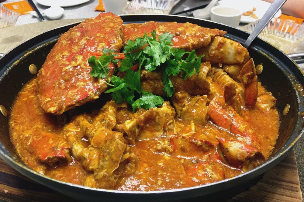 singapore-jumbo-chilicrab-01.jpg