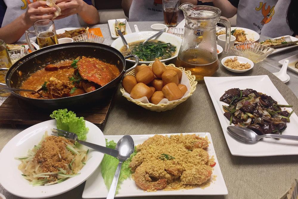 singapore-jumbo-chilicrab-02.jpg