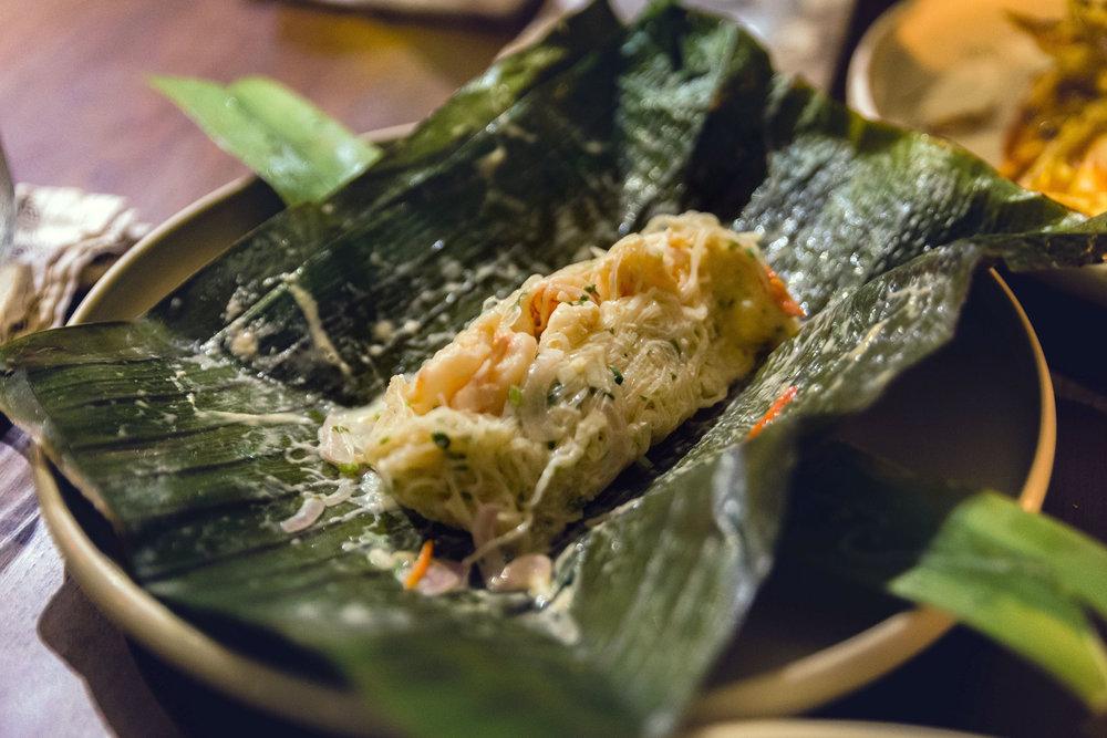 bali-seminyak-bambu-04.jpg