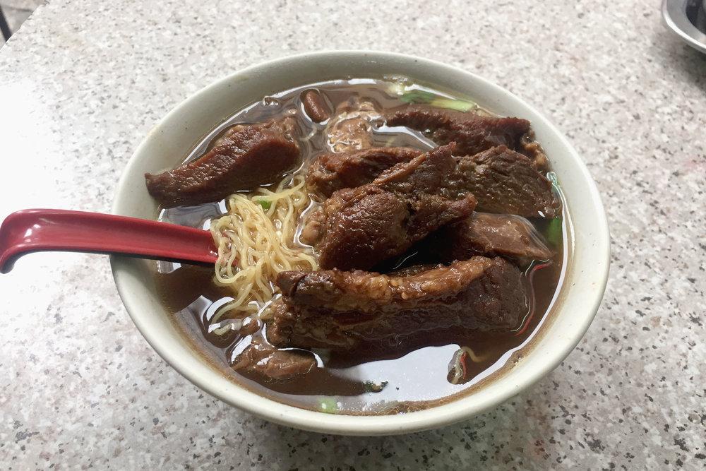hk-leafdessert-beef-noodles.jpg