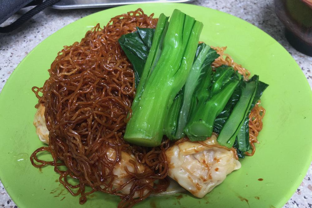 hk-leafdessert-noodles.jpg