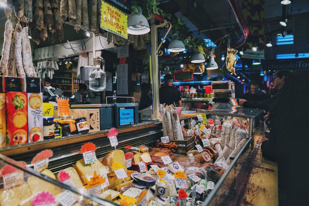 canada-vancouver-granville-market-01.jpg