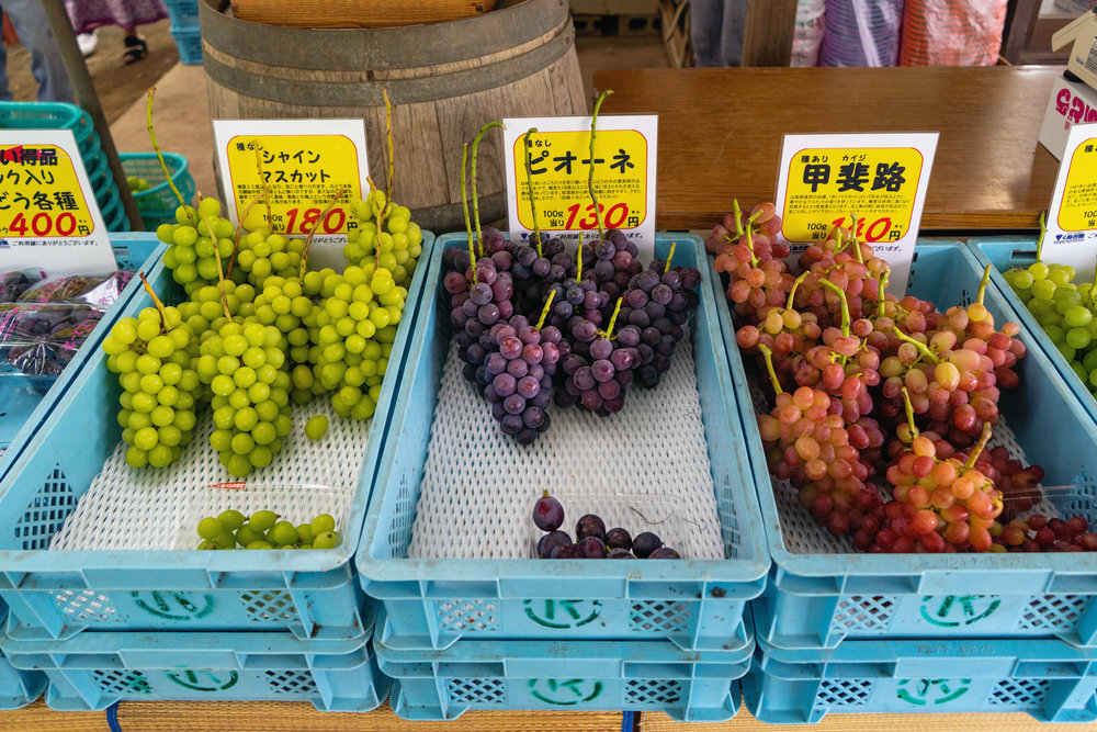 yamanashi-grapes-02.jpg