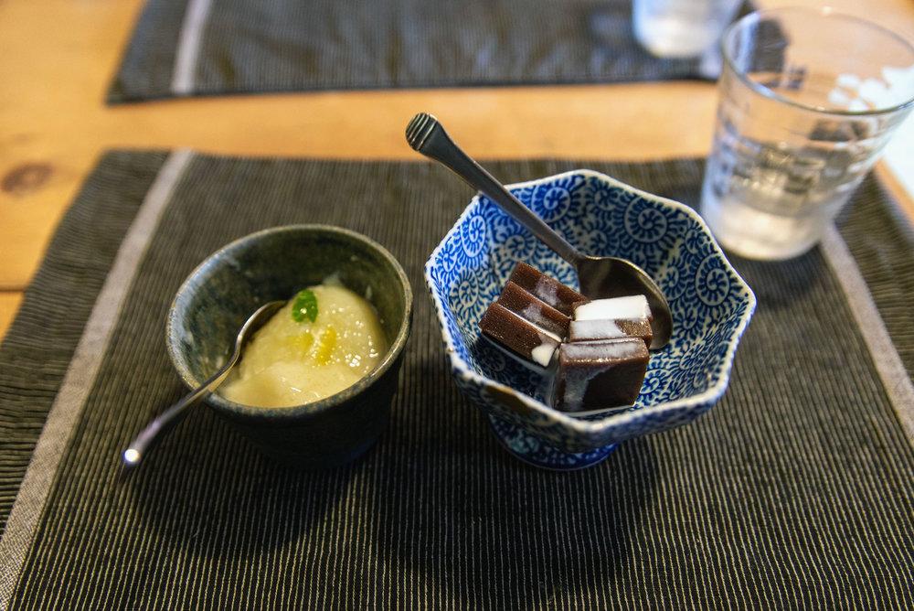 nikko-nagomichaya-06.jpg